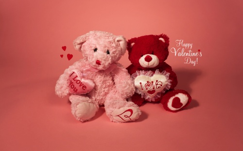 happy_valentines_day_hd-wallpaper