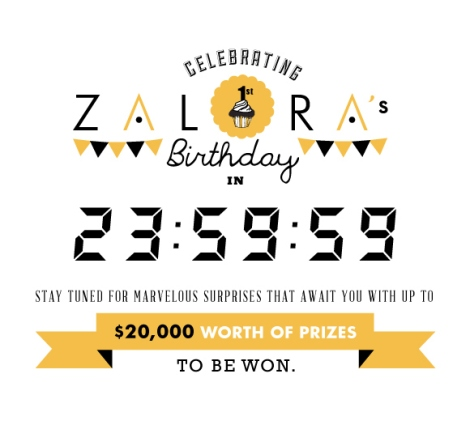 zalora's-birthday-countdown-no-cta