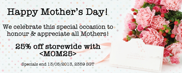 2013_mother's day newsletter banner