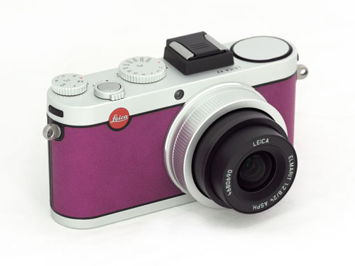 Leica-X2-(Special-ION-Edition)