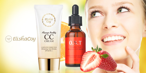 nuddy%20cc%20cream%20serum%20revised%20banner
