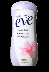 product_feminine_wash