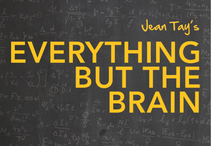Everything-but-the-brain-722x500[1]