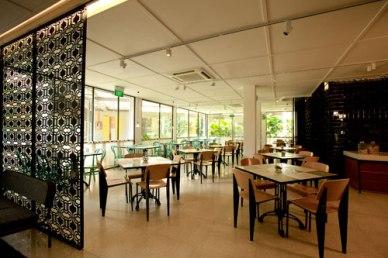 (√)-Skyve-Wine-Bistro-Dining-Room