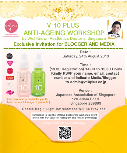 Media&Blogger-antiageing