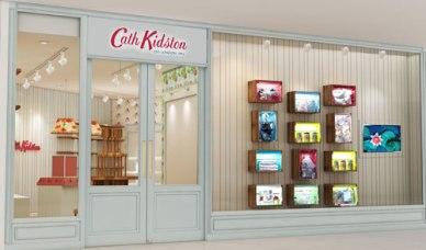 CK-Store_Rendering_Shopfront