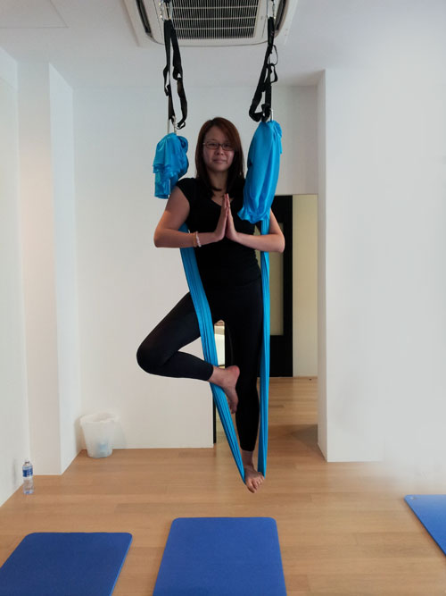 gin-yoga