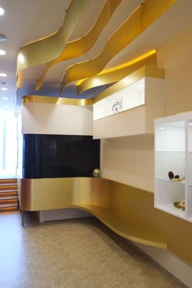 Reception-area-3