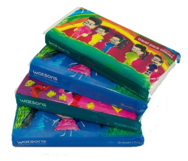 Watsons-Tissue-Packets-2