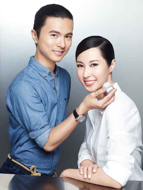 Clarence-and-Paige---BeautyBiotics-copy