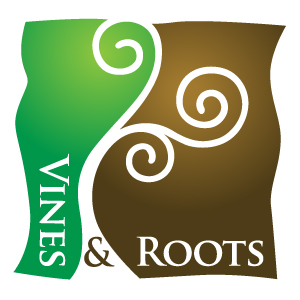 Vines-and-Roots-logo-1