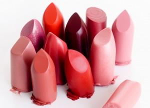 lipstick-graphic-3-300x216