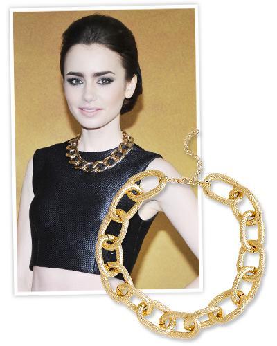 091813-fall-jewelry-3-400_1
