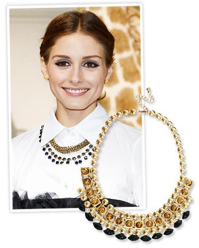 091813-fall-jewelry-7-400_1