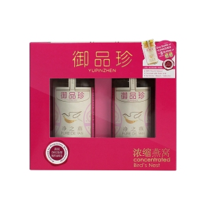 Concentrated Bird's Nest 150ML (Box)