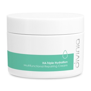 Triple Hydration 5 in 1 Repairing Cream