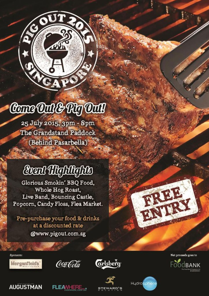 Pig-Out-2015-Press-Release-3