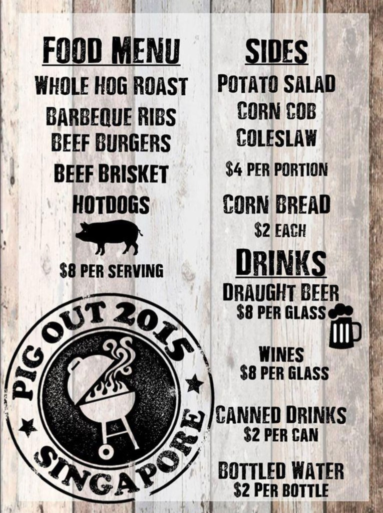 Pig-Out-2015-Press-Release-4