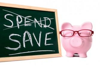 save-money-12