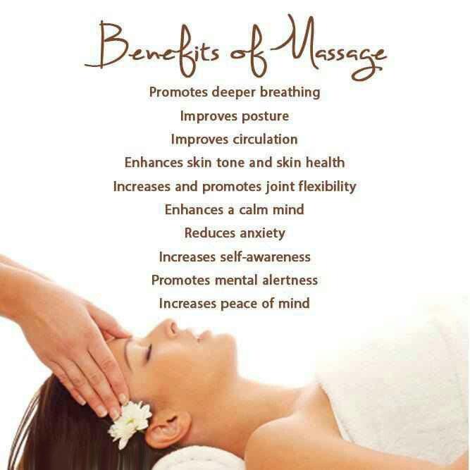 Good message asian massage name spa
