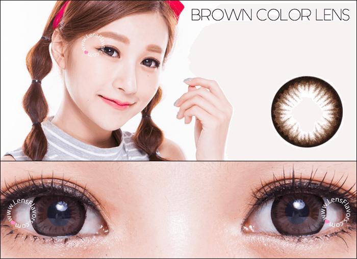 geo-princess-mimi-almond-brown1