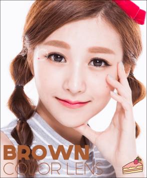 geo-princess-mimi-almond-brown2