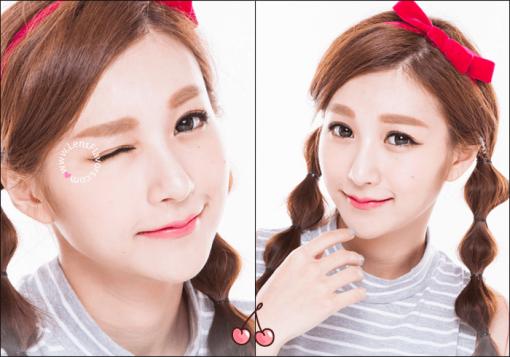geo-princess-mimi-almond-brown3