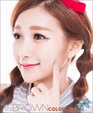 geo-princess-mimi-almond-brown4